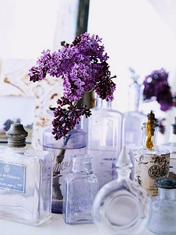 lilac_perfumebottles